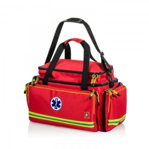 Torba Rescue Bag 2 (RB2)