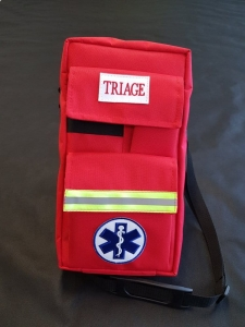 Torba TRIAGE (RB7)