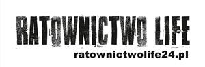 RATOWNICTWO LIFE